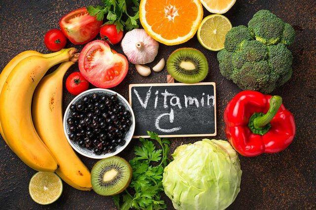 Tăng Sức Đề Kháng ngừa Covid-19: Dùng Vitamin C đúng cách | Jio Health