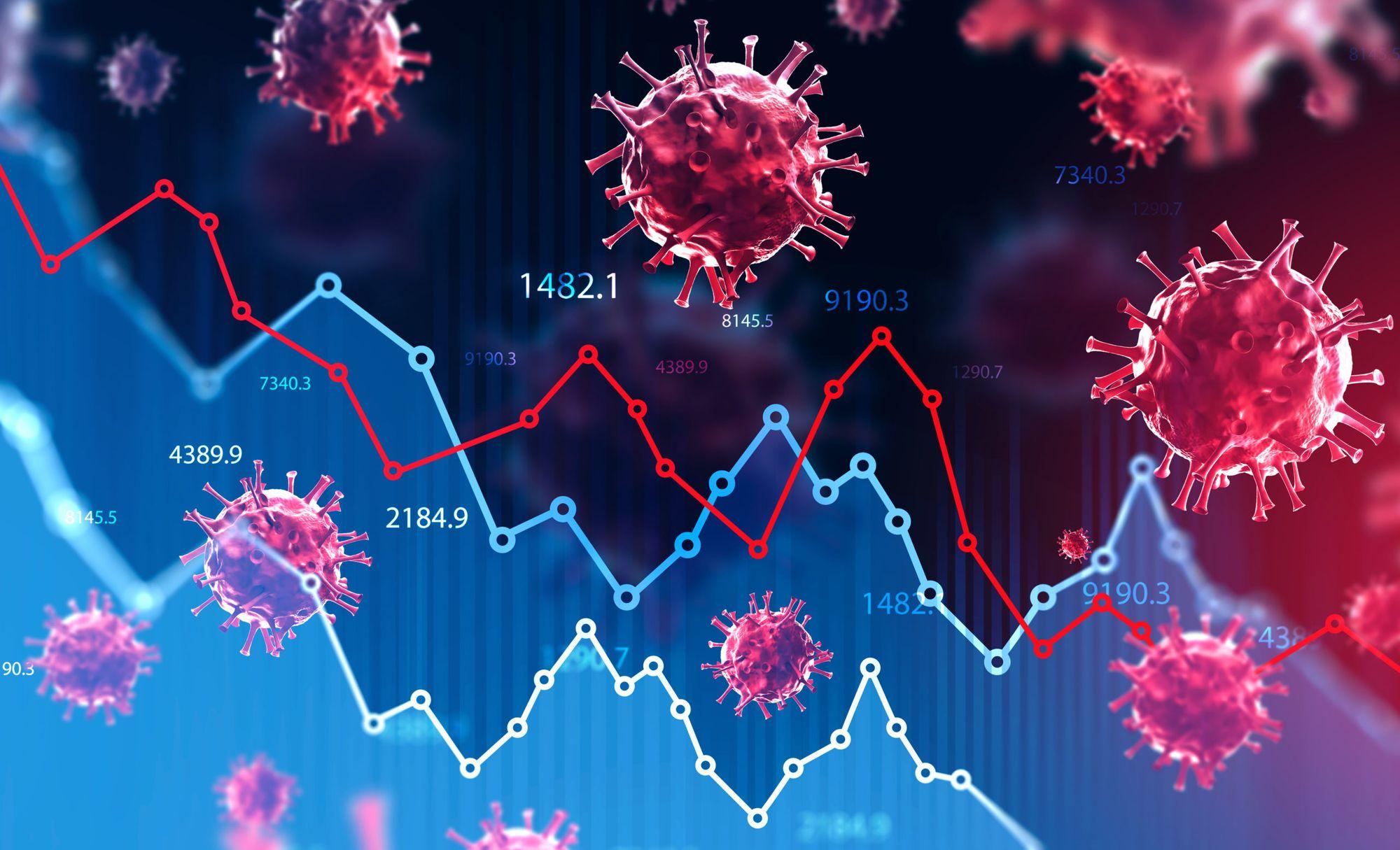 Covid-19 bùng phát trở lại và những dự đoán về tương lai | Jio Health